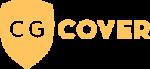 cgcover-logo-yellow-2x